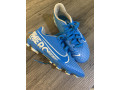 nike-mercurial-blue-size-1-small-0